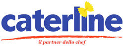 caterline_logo